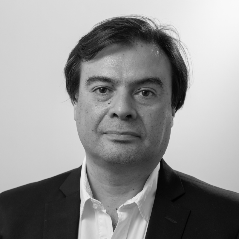 Manuel Ponce