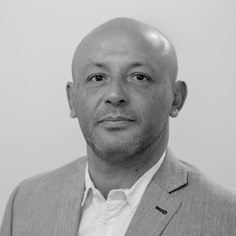 Marcelo Tejada