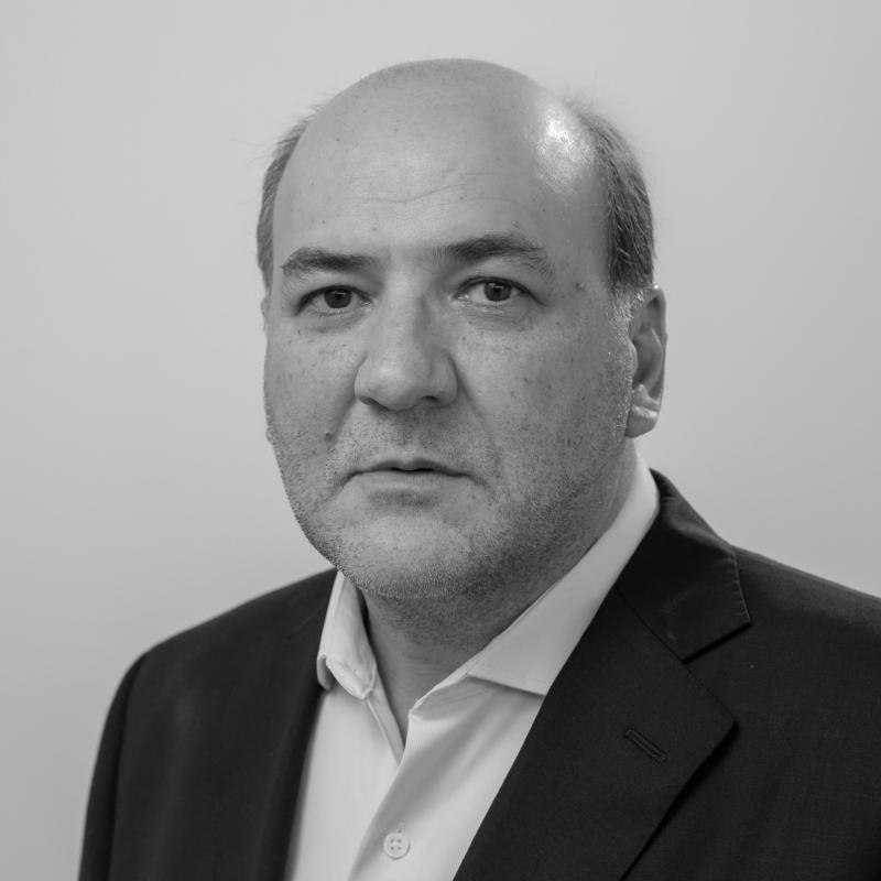 Daniel Catala