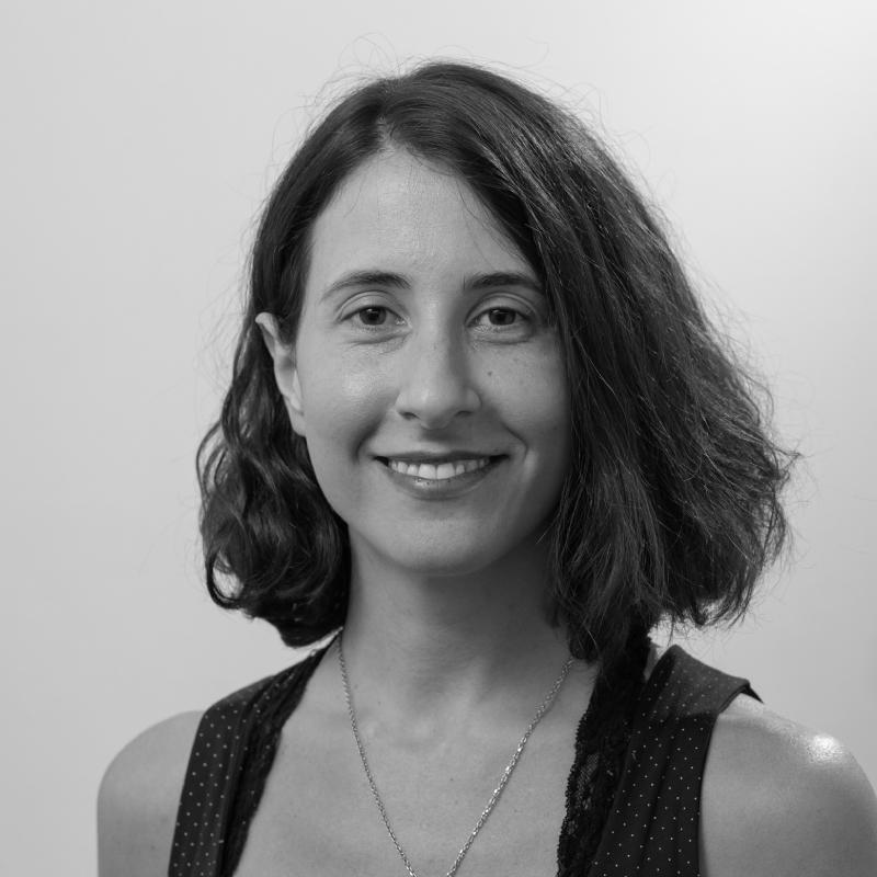 María José Elmelaj Fava